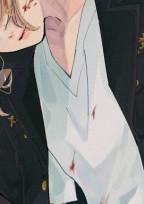 東卍の姫໒꒱· ゚