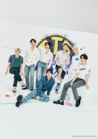 BTS短編集 bl
