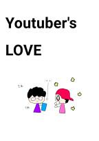 YouTuber's LOVE