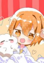 橙愛され学パロ!
