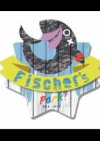 タ カ ラ モ ノ 〜Fischer's〜
