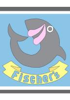 脱出ゲーム Fischer's編