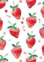 【体調不良】苺の王子様は無理をする__。       ❁⃘.゚*短編集❁⃘*.゚