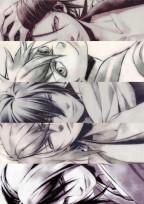 薄桜鬼~Another story~