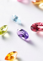 Jewelry学園