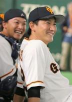 幼なじみは、野球選手!?