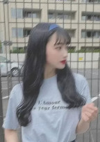 jiyun_🍒🌙 talkroom✴