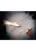 白雪姫は嘘つき