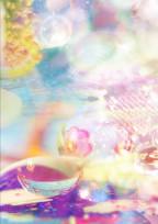 人生は色で出来ている〜私のトリップ物語〜※轟くん落ち
