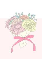flowermonster