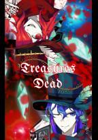 Treasures Dead