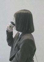 田中の妹は女優