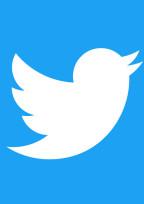 Twitter使えない奴にとってのTwitter(雑談)