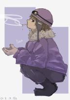 wrwrd絵