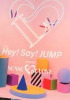 Hey!Say!JUMPの紅一点2