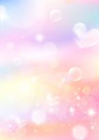 主の妄想物語˙˚ʚ( ・ω・ )ɞ˚˙