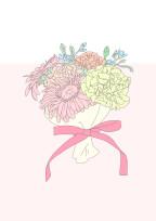 花の楽園(wr×2の軍パロ×参加型)