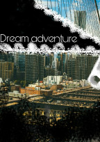 dream adventure