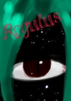 Regulus 1
