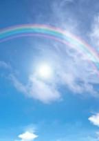 時をかける虹