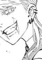 ヴィーナスの魅惑=彼女