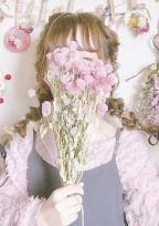 恋の花は短し 、恋せよ乙女 .