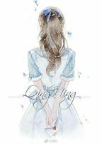 Another Love〜塾での、先生たちの恋〜