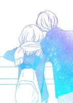 情緒不安定〜真実の恋〜