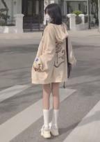 "BTSの""ボディーガード""は小さな女の子"