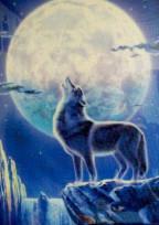 ーDES人狼ー