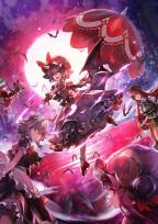 幻想郷最強の吸血鬼姉妹と花の妖怪は異世界でいじめに会いました