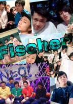 Fischer 's短編集
