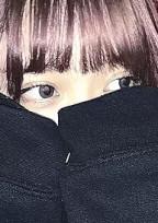 松村、妹できました