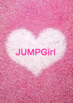 JUMPGirl