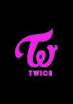 Twiceの裏面