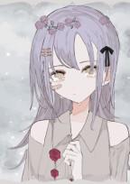 【^ら^】その少女、監房憙につき【ru】