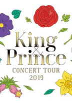 King&Princeとシェアハウス?!
