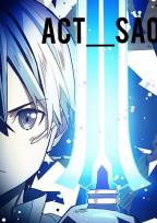 act_sao