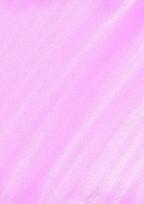 ドS赤王子❤紫王子💜