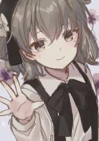【実況者】目 立 ち た く な い 可 憐 の 少 女
