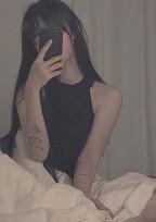 不 良 と 美 少 女 .