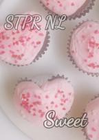 STPR NL sweet