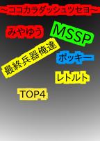 脱出 実況者  〜ココカラダッシュツセヨ〜