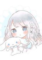 SnowManBL短編集