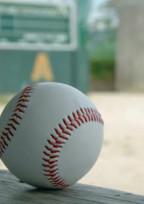 全員野球。~ひと夏に掛ける野球ボールへの想い〜