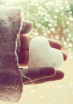 雪国からの贈り物2