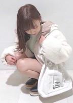 つきちゃの日記 .