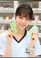 乃木坂病院