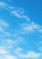 あの日君と見た青空