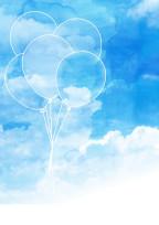 ✩.*˚明日の空へ✩.*˚
